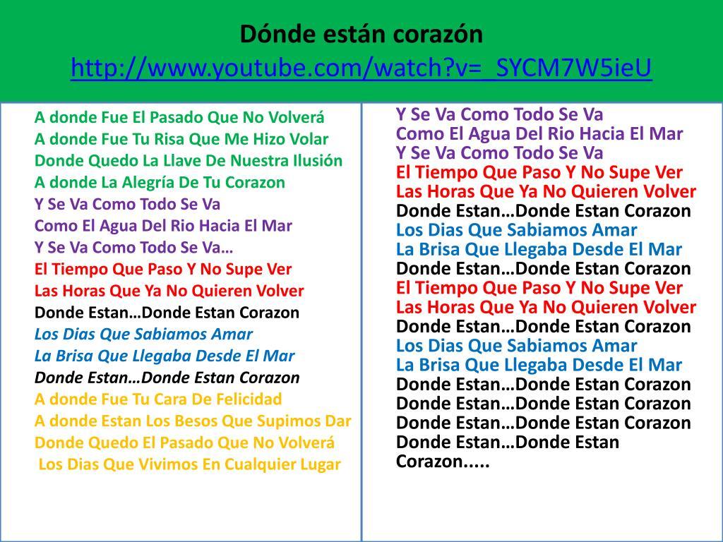 PPT - Enrique Iglesias PowerPoint Presentation - ID:1844597