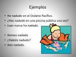 ejemplos2
