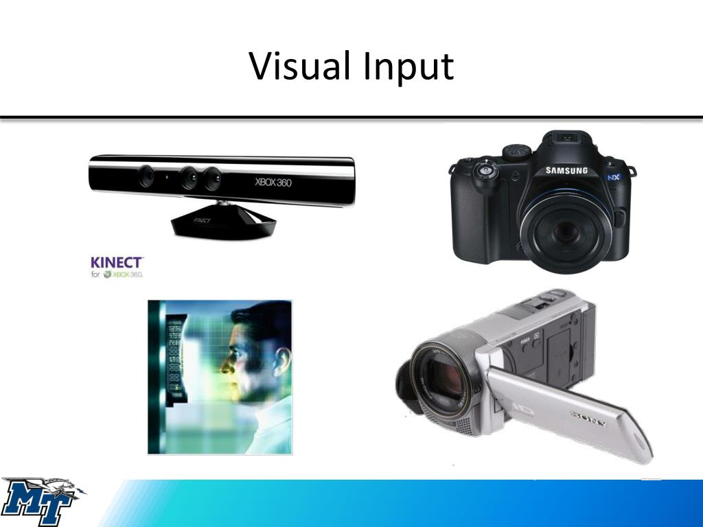 PPT – Hardware and Software PowerPoint presentation   free
