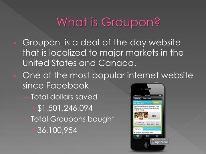 Everything You Need To Know About Buying Groupon Getaways Are What FAQ Instructions Hertz Employee Discount Code