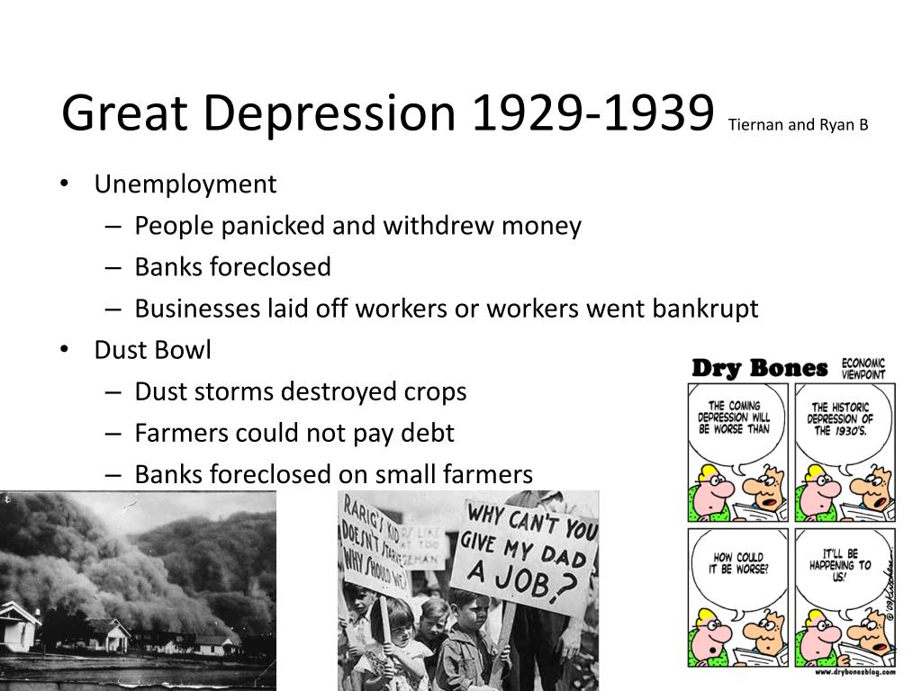 PPT - Imperialism 1898-1914 Michael D and Joe S PowerPoint ...