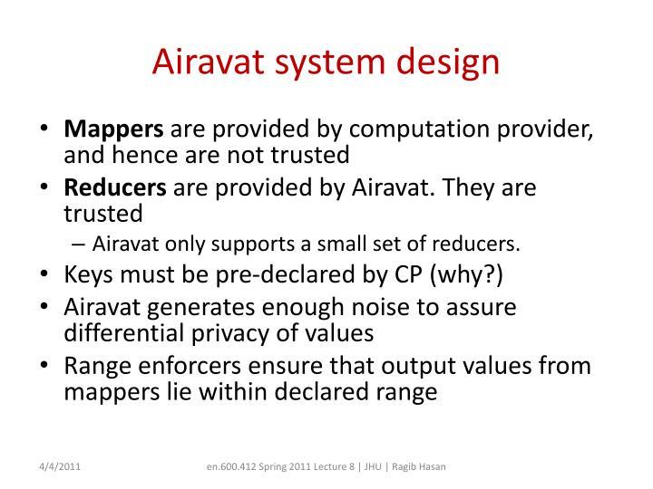 Airavat