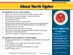 about north ogden1