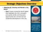 strategic objectives overview1