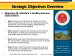 strategic objectives overview3