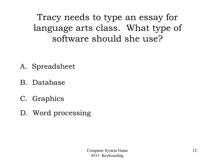 essay of my carpenter Here we have some of the best collection of essays specially written for kids read sample, short, long, descriptive and narrative essays on various subjects.