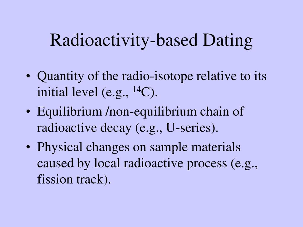 Radio dating boards.ie online dating Forum