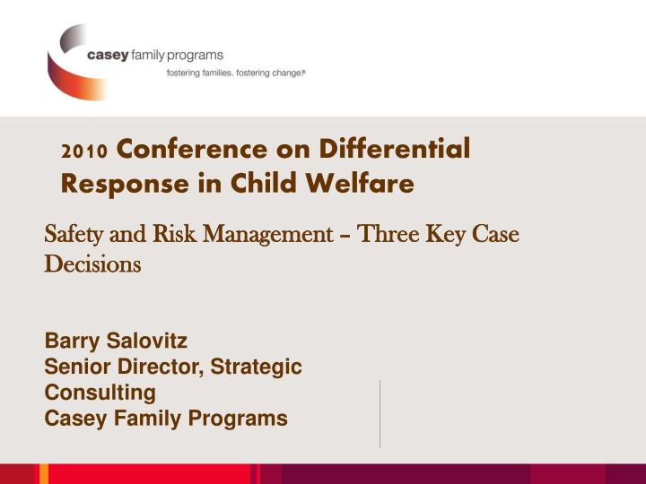 the differences of the child welfare policy Child welfare is a field of practice that the public most readily identifies as a social work domain, yet less than 30 percent of child welfare workers have professional social work degrees (bsw or msw.
