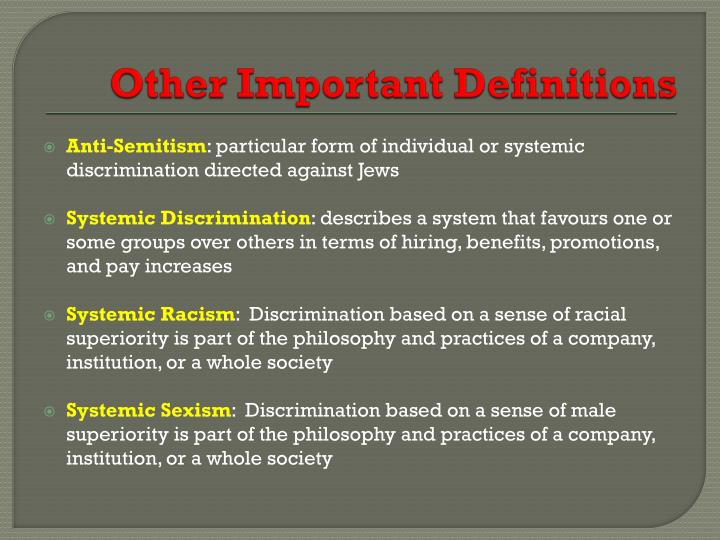 prejudice and discrimination on ex offenders criminology essay Criminology essays criminology essays (examples) filter results by:  the aspect of racial profiling like racism, bias, prejudice, bigotry, and discrimination in criminal justice is also addressed in detail anecdotal evidence defines evidence established through anecdotes the small sample allows for larger probabilities in realizing.