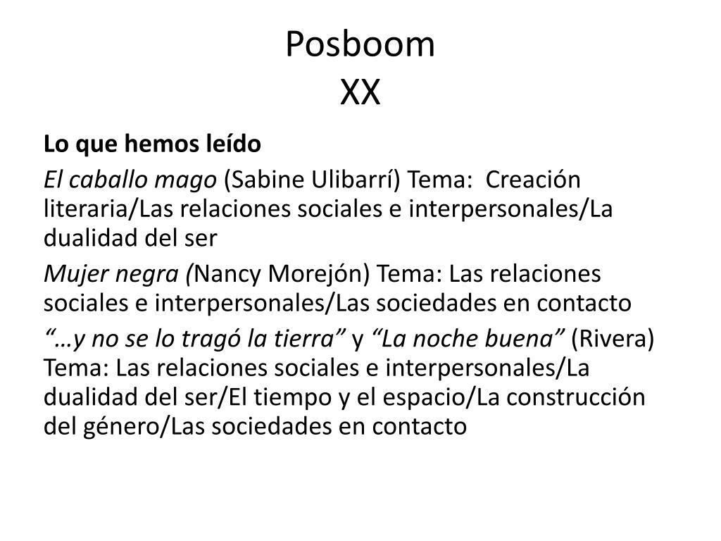 Ppt Las Epocas Literarias Ap Literatura Powerpoint Presentation Free Download Id 1848192