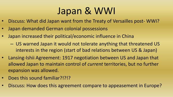 a comparison of the development of us and japanese imperialism Former ap essays thesis: change and european/japanese imperialism's influence, russian influence compare: compare differing responses to industrialization.