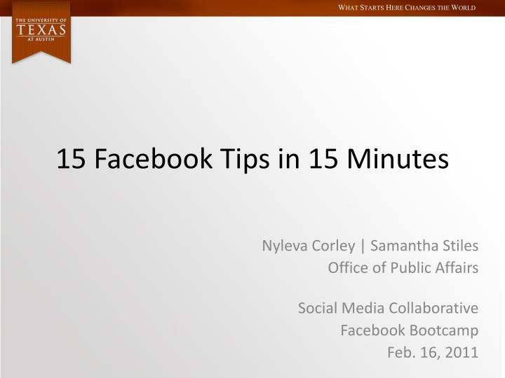 15minute countdown free powerpoint countdown timer set timer for 15
