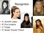 recognition3