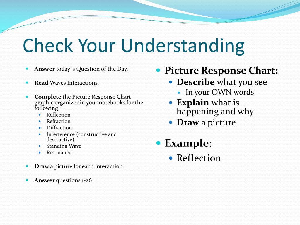 PPT - WAVES PowerPoint Presentation - ID:1848786