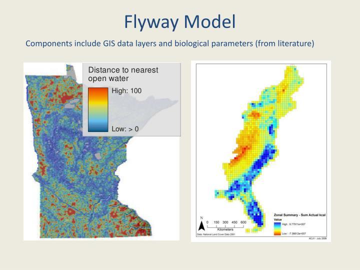 Flyway Model
