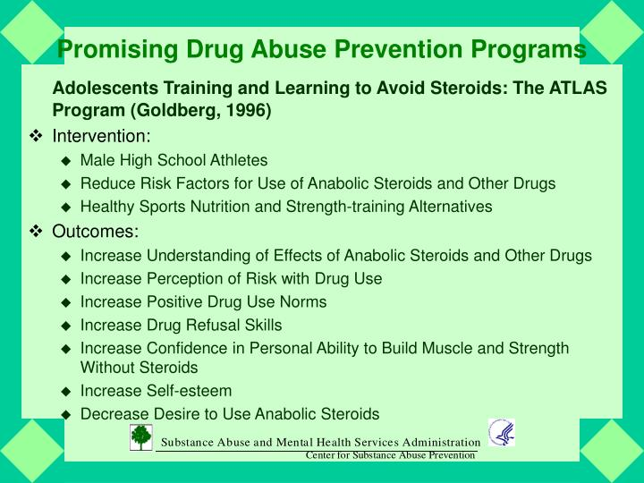 substance abuse prevention program Behavioral health is essential prevention works treatment is effective people recover.