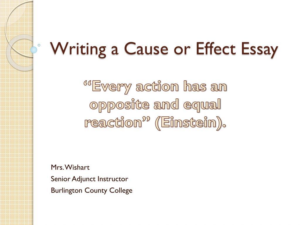 Cheap curriculum vitae editing websites for college