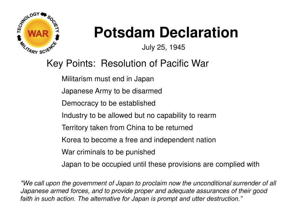 PPT - Lesson 22 Cold War: Berlin & Korea PowerPoint