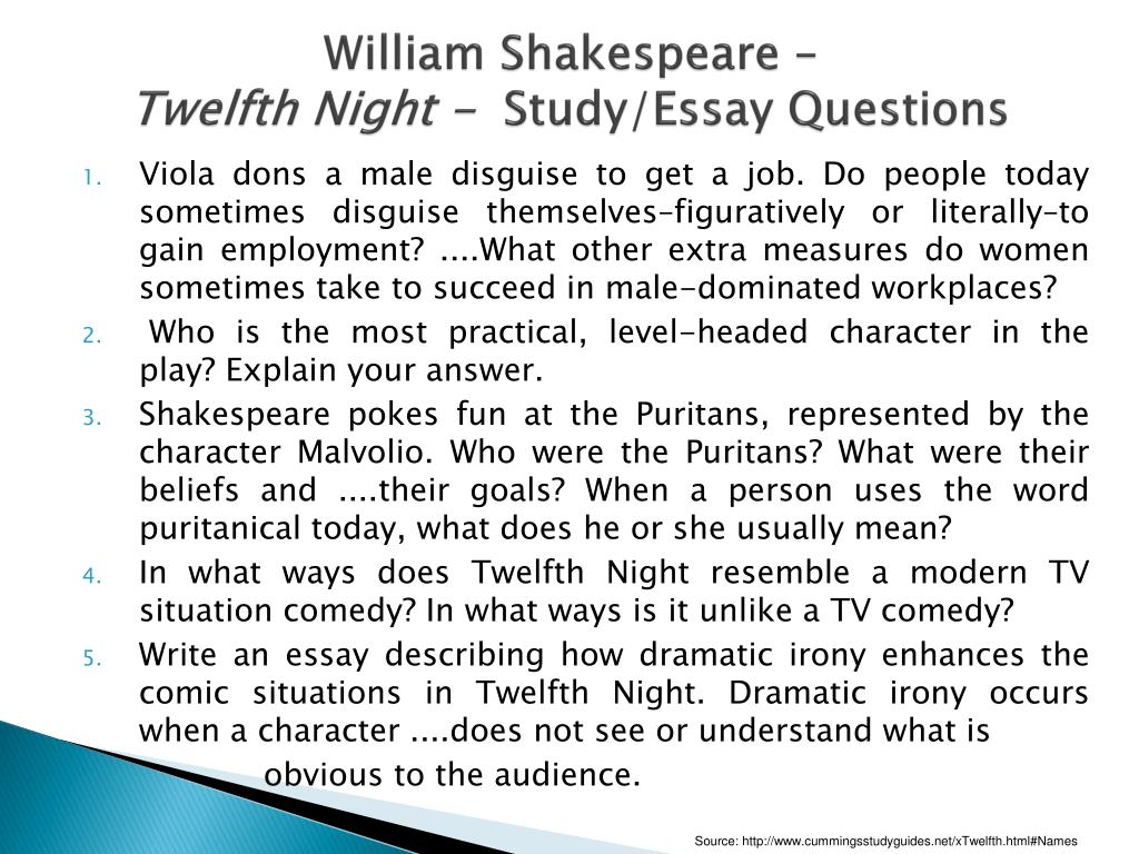 Essays shakespeare hamlet 123helpme