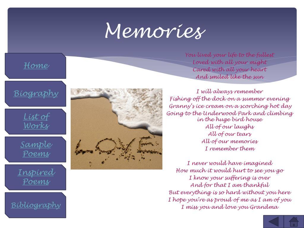 PPT - Sara Teasdale PowerPoint Presentation - ID:1850196