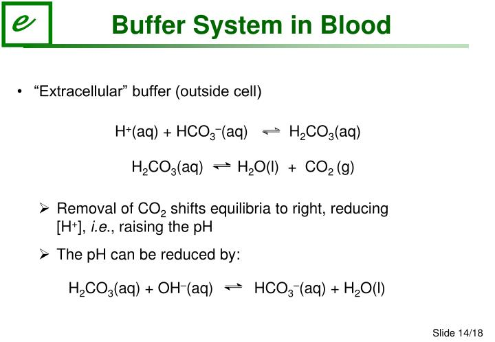 """""""Extracellular"""" buffer (outside cell)"""