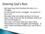 entering god s rest3