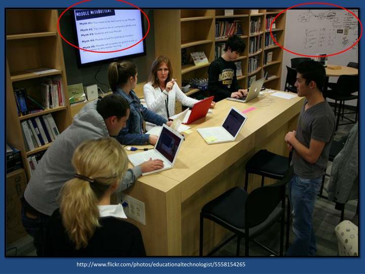 http://www.flickr.com/photos/educationaltechnologist/5558154265