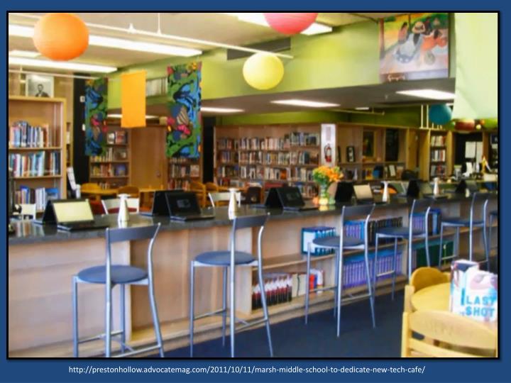 http://prestonhollow.advocatemag.com/2011/10/11/marsh-middle-school-to-dedicate-new-tech-cafe/