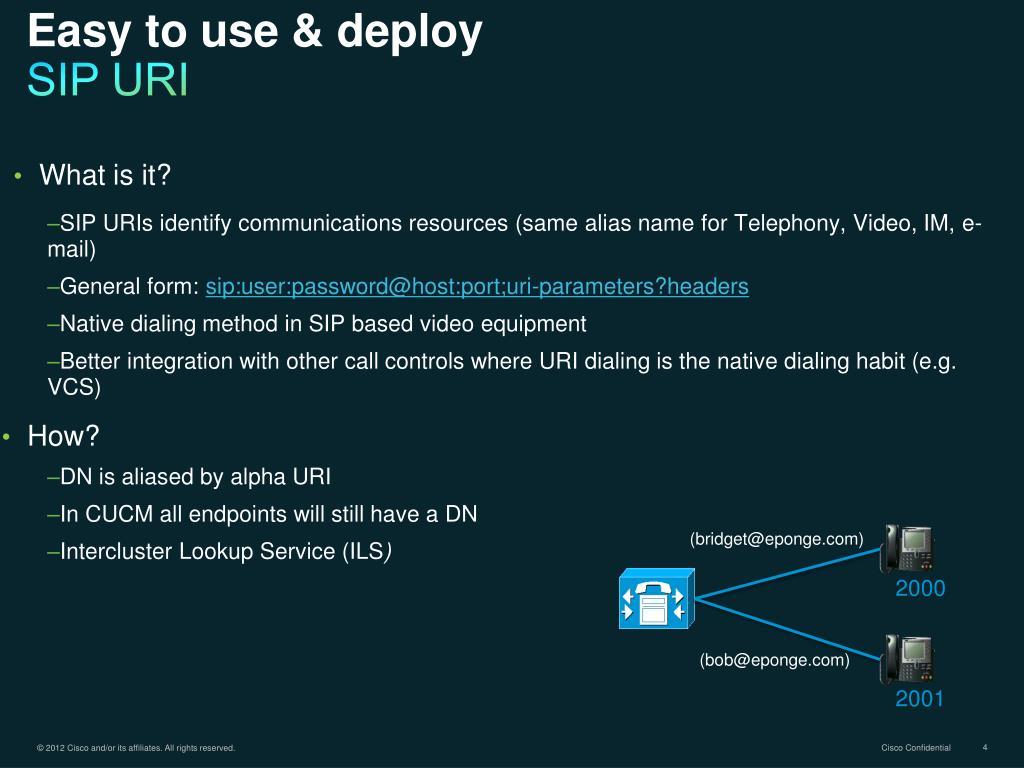 PPT - La Solution de Collaboration v9 x PowerPoint