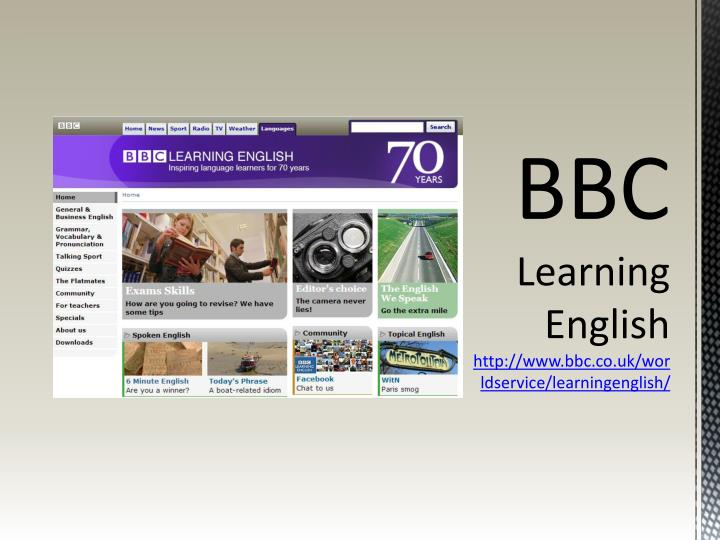 business language to go Language to go elementary -upper intermediate language to go is a four-level course with international appeal for adult learners of english it is available at elementary, pre-intermediate, intermediate and upper intermediate levels, each offering 40-60 teaching hours.