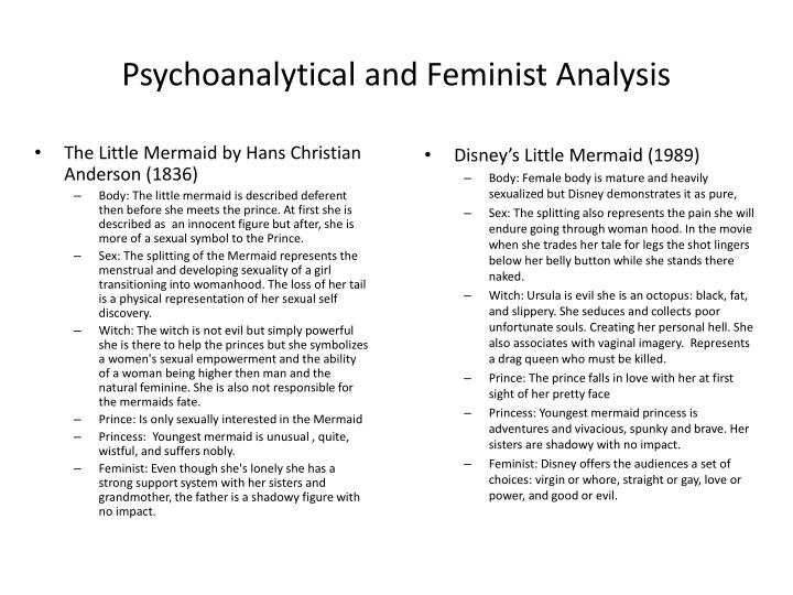 article analisis feminists look for stuff to Easily mislead or misinformed by anti-feminist images and messages that are prevalent online the effects of this can be detrimental to the progress that has been made for women in society4 this research will be qualitative content analysis, in an attempt to achieve theory.