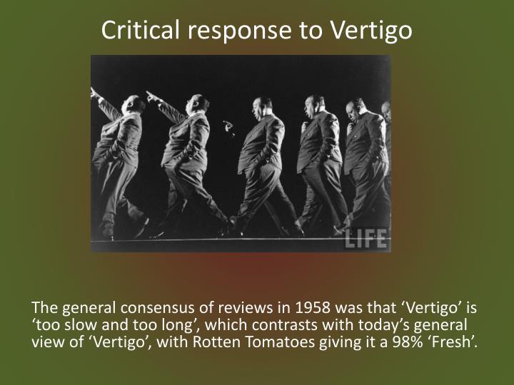 vertigo feminist theory Documents similar to vertigo 2010_11-lesson 4 feminist theory- representation of menpptx.
