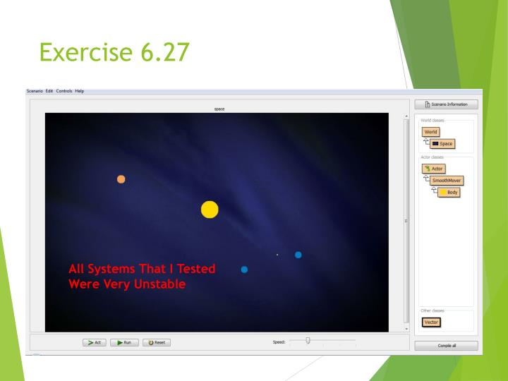Exercise 6.27