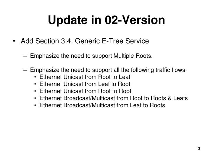 Update in 02 version1