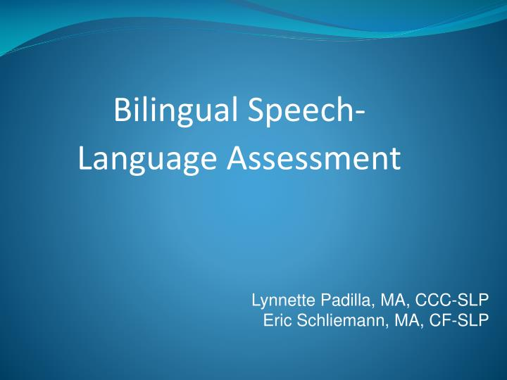 cdl consortium opportunity for ell and special education to intersect as a collective body