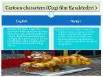 cartoon characters izgi film karakterleri2