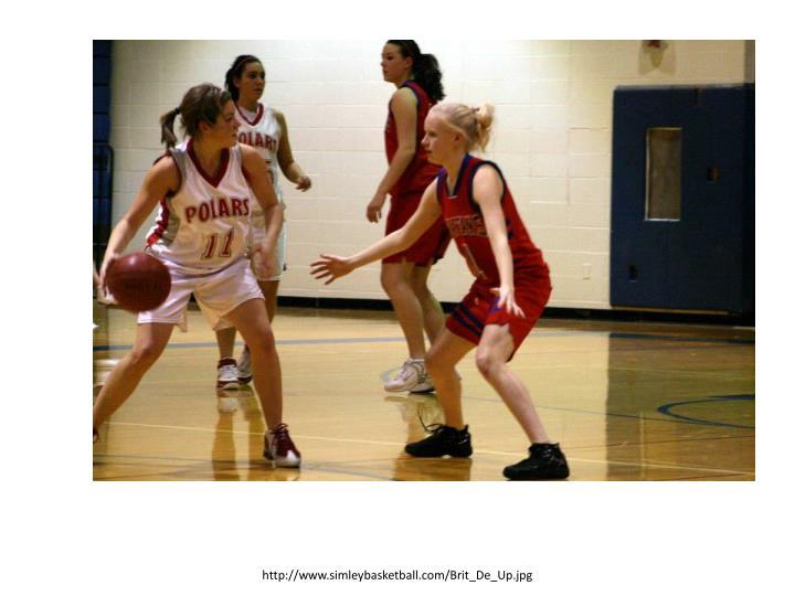 http://www.simleybasketball.com/Brit_De_Up.jpg