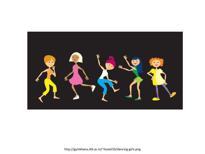 http://gymkhana.iitb.ac.in/~hostel10/dancing-girls.png