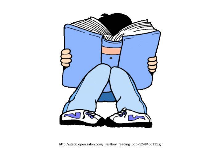 http://static.open.salon.com/files/boy_reading_book1249406311.gif
