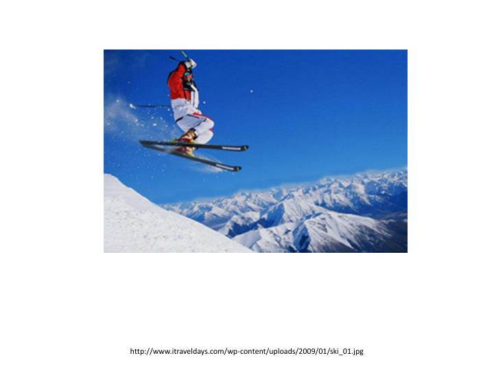 http://www.itraveldays.com/wp-content/uploads/2009/01/ski_01.jpg