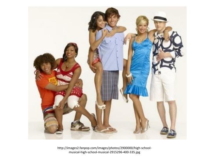 http://images2.fanpop.com/images/photos/2900000/high-school-musical-high-school-musical-2915296-400-335.jpg