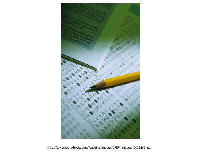 http://www.wiu.edu/StudentTeaching/images/CPEP_Images/j0402266.jpg