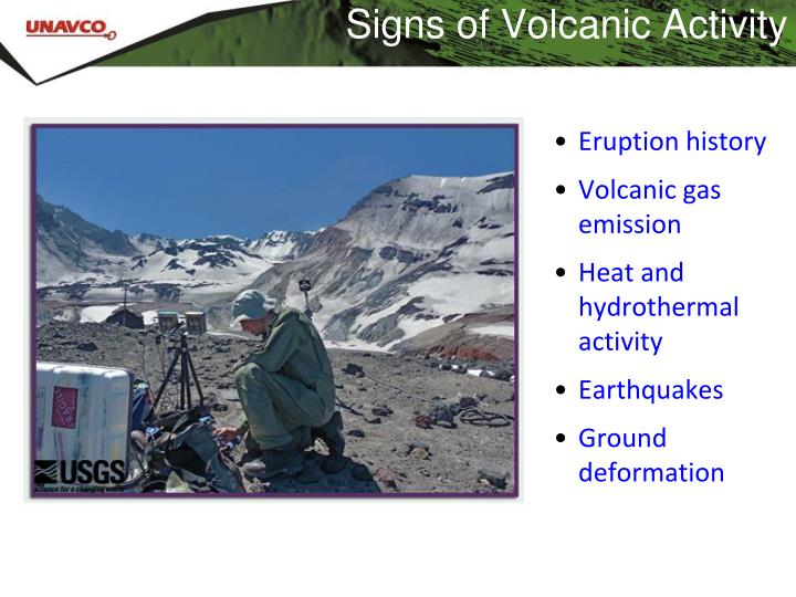 science of volcanic activity prediction essay Volcano facts volcano facts  this activity will show you how to make a  in math, science, reading, and social-emotional learning.