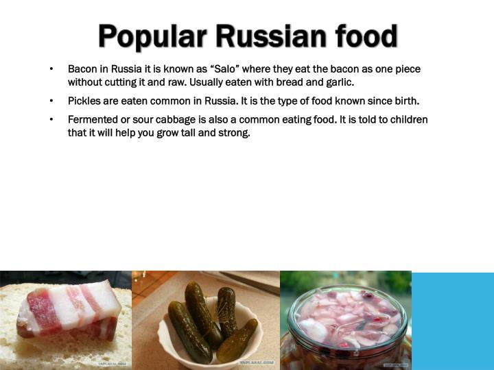 Ppt Russian Cuisine Powerpoint Presentation Id1857821