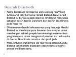 sejarah bluetooth1