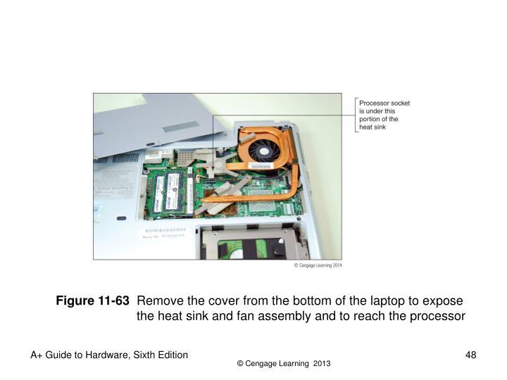 Figure 11-63