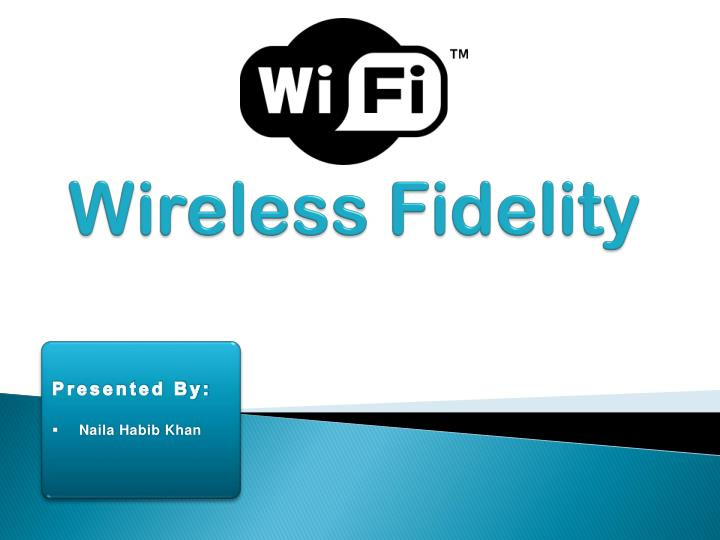 wireless fidelity Analyze the fund wireless fund having symbol wirex for type mutual-funds and perform research on other mutual funds learn more about mutual funds at fidelitycom.