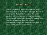 smartboard1
