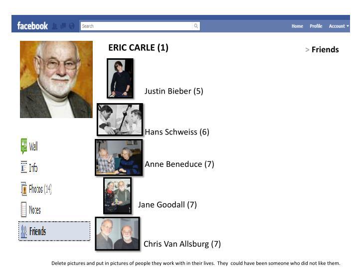 Eric carle 11
