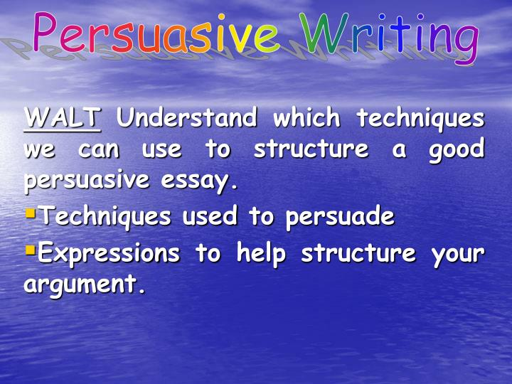 big words to use in a persuasive essay Big words to use in a college essay  research papers zip codes what are the characteristics of an effective persuasive essay health and cleanliness essay in.